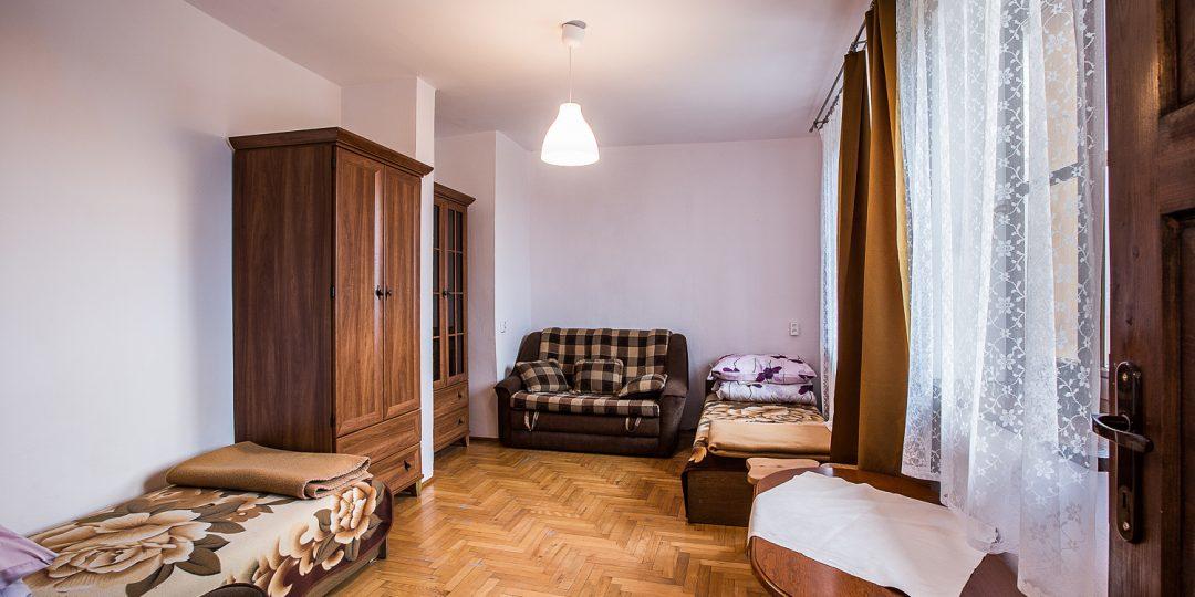 http://glodowka.com.pl/wp-content/uploads/2016/02/hotel_w-1080x540.jpg