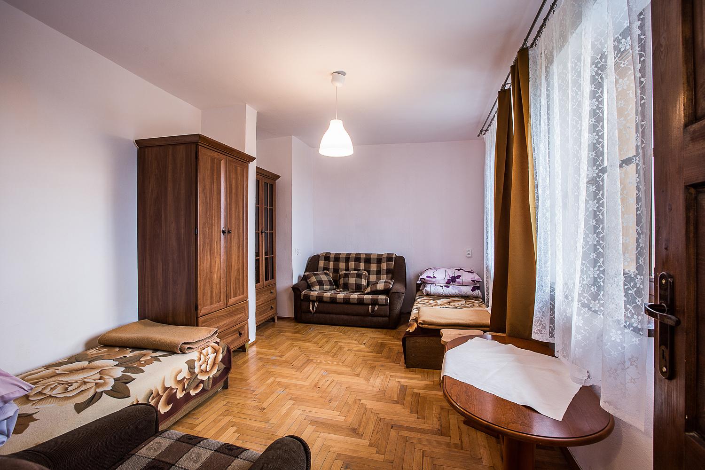 http://glodowka.com.pl/wp-content/uploads/2016/02/hotel_w.jpg