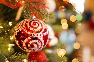 http://glodowka.com.pl/wp-content/uploads/2016/02/christmas-xmas-christmas-tree-decoration-320x213.jpg