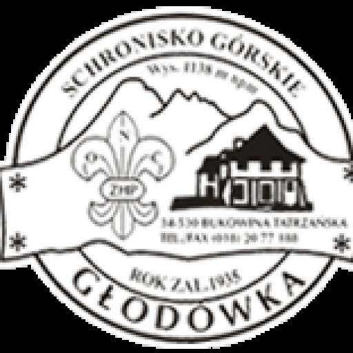 http://glodowka.com.pl/wp-content/uploads/2016/09/cropped-logo.png
