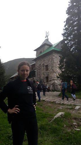 http://glodowka.com.pl/wp-content/uploads/2020/06/Głodówka_PR_Ludzie_Gor_Patrole_Sprzatanie_Tatr_Czyste_12.jpg