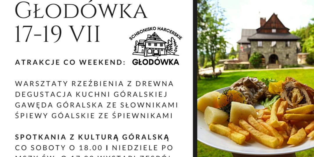 http://glodowka.com.pl/wp-content/uploads/2020/07/Glodowka_PR-Festiwal-Kuchni-i-Rzemiosła-Góralskiego-17-19-VII-15-VII-2-1080x540.png