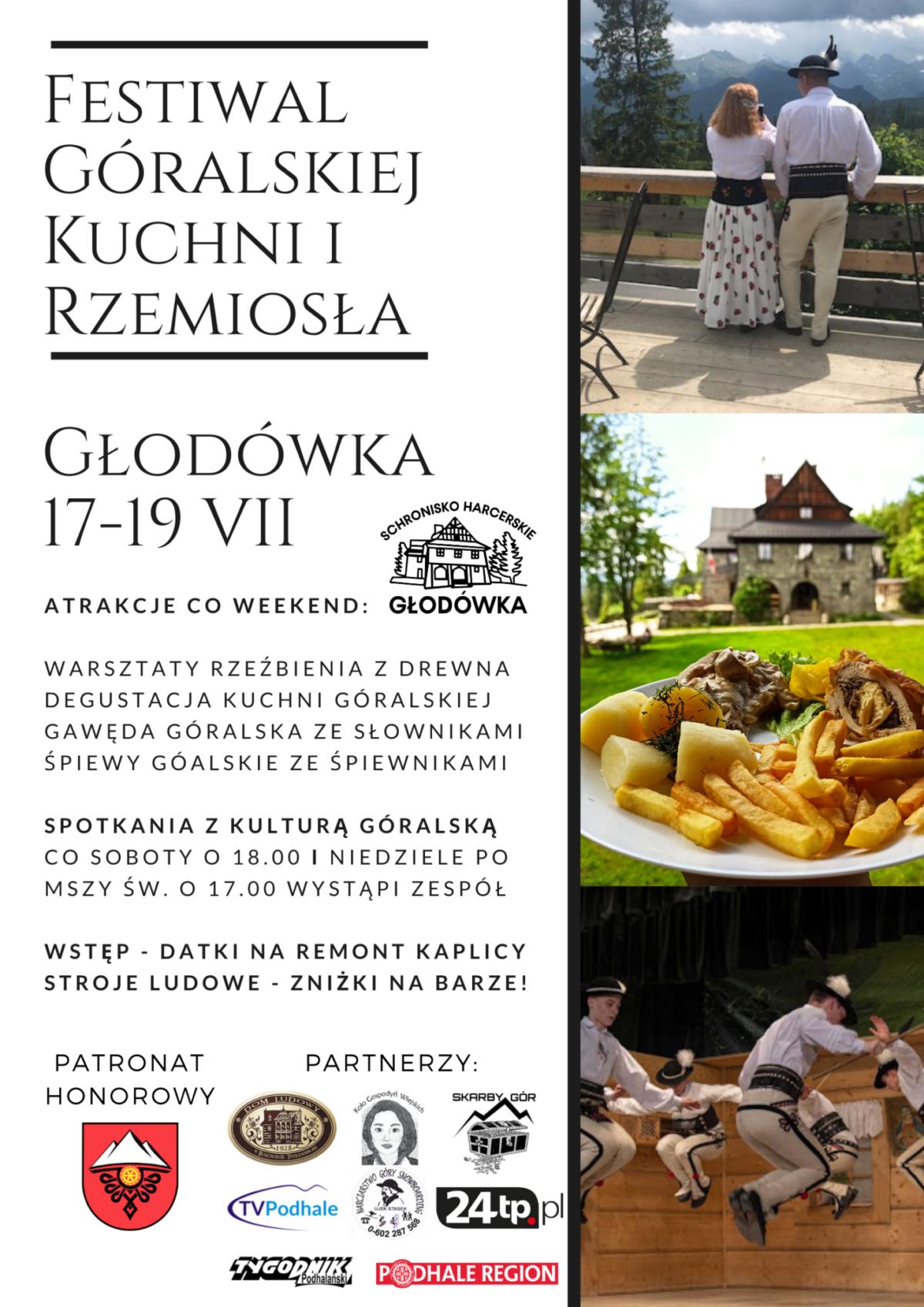 Glodowka_PR-Festiwal-Kuchni-i-Rzemiosła-Góralskiego-17-19-VII-15-VII-2-1200x1697.png