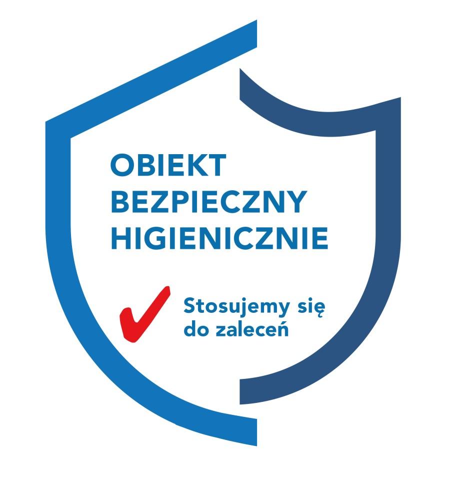 Glodowka_COVID-Bezpieczny-obiekt-i-schronisko-–-31-X-2020-r..jpg