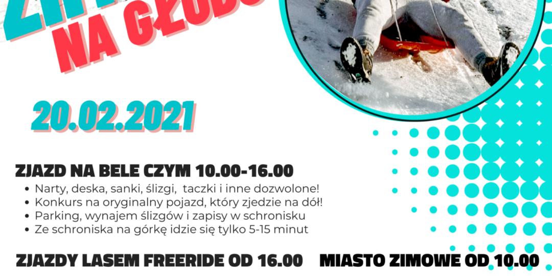 http://glodowka.com.pl/wp-content/uploads/2021/02/Glodowka-Zimowisko-Zjazd-na-Bele-Czym-Zjazdy-freeride-Szkolenia-lawinowe-Miasto-zimowe-20-II-2021-1080x540.png