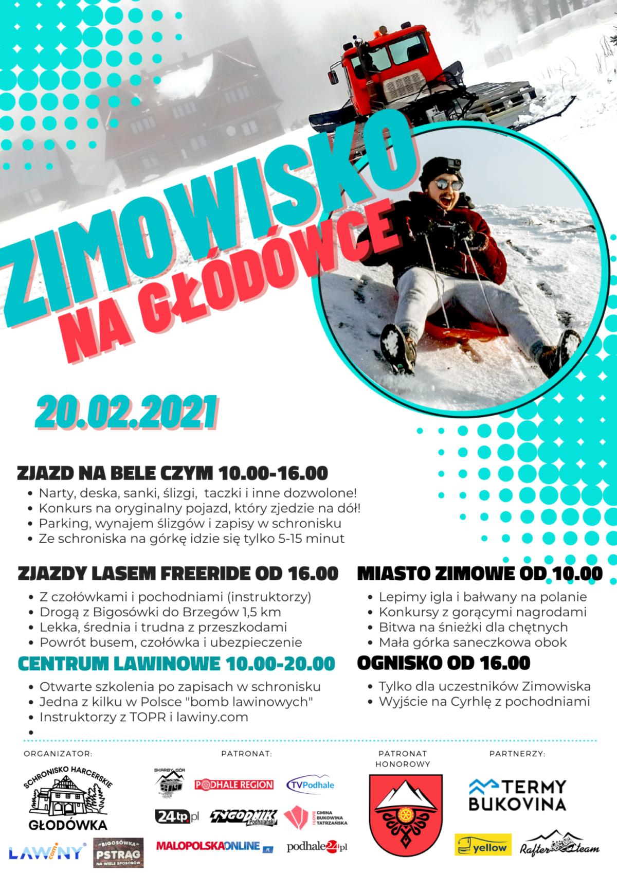 Glodowka-Zimowisko-Zjazd-na-Bele-Czym-Zjazdy-freeride-Szkolenia-lawinowe-Miasto-zimowe-20-II-2021-1200x1697.png