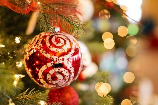 https://glodowka.com.pl/wp-content/uploads/2016/02/christmas-xmas-christmas-tree-decoration-320x213.jpg