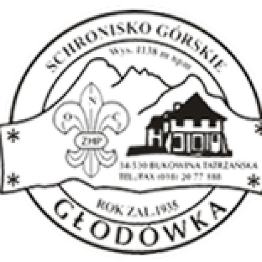 https://glodowka.com.pl/wp-content/uploads/2016/09/cropped-logo.png
