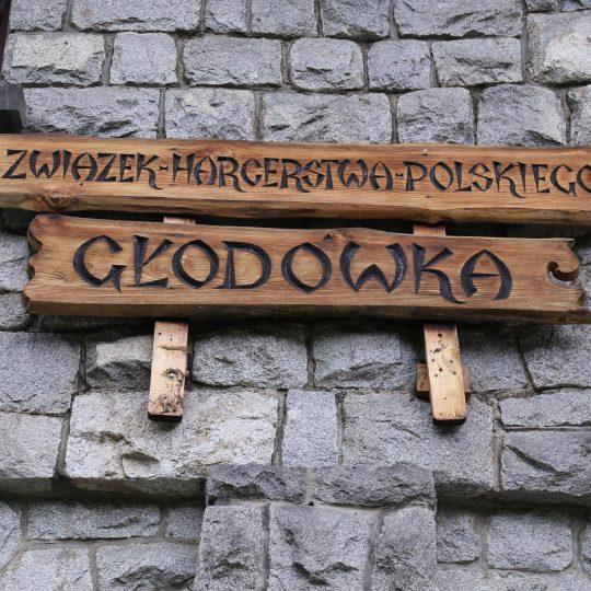 https://glodowka.com.pl/wp-content/uploads/2016/10/IMG_6774.resized-540x540.jpg
