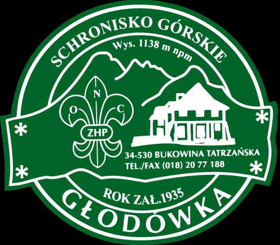 https://glodowka.com.pl/wp-content/uploads/2016/10/LOGO-1.png